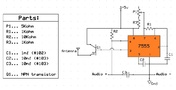 preview image for am-radio-transmitter-using-555-chip-2.jpg