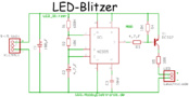 preview image for led_blitzer.gif