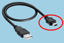 preview image for mini-usb.png