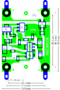 preview image for PCB_Layout.png