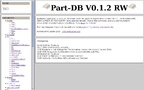 preview image for dbtest5.jpg