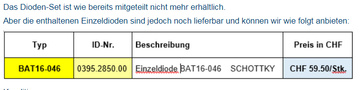 preview image for BAT16_Angebot_R_S.jpg