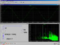 preview image for lt_swcad_1khz_klirr_fft.PNG