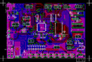 preview image for m128-board.png