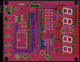 preview image for DCFv0.7_BOARD_PINS.png