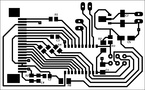 preview image for attiny2313_board.gif