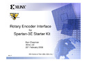 preview image for s3esk_rotary_encoder_interface.pdf