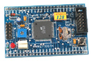 preview image for ET-AVR_Stamp_ATMega128_I600.jpg