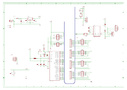 preview image for avr_board_0_2.pdf