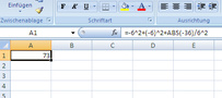 preview image for excel.png