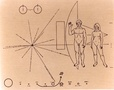 preview image for Pioneer10-plaque.jpg