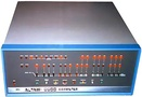 preview image for altair8800.jpg