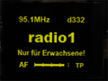 preview image for RDS-Radio.jpg
