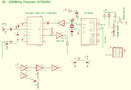 preview image for SP5055S_2.6GHz_Prescaler_Schematic.gif