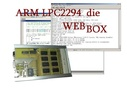 preview image for ARM_LPC2294WebBox.JPG