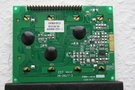 preview image for Plotech_EW50415_06216A_back.jpg