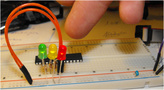 preview image for atmega8_problem.jpg