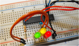 preview image for atmega8_problem2.jpg