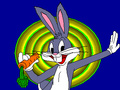 preview image for BugsBunny.png