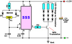 preview image for ne555-pwm-led-dimmer-circuit_6036.gif