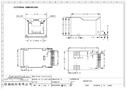 preview image for MJWF13T36UL-KX06NXYG-0808.pdf