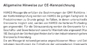 preview image for hamegschrift.png