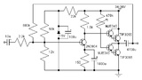 preview image for 10-14w-class-a-amplifier-by-tip3055.jpg