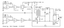 preview image for capacitordischargeignitioncircuit.gif