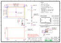 preview image for HT043A-NCOFD52-R-Hantouch-datasheet-657934.pdf