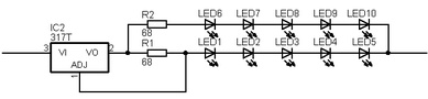 preview image for LM317_LED.png