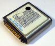 preview image for Intel7110.jpg
