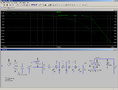 preview image for Analogteil_Simu_400kHz_Butterworth.png