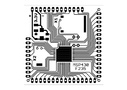 preview image for MSP430F235.pdf
