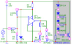 preview image for 50W-Linear-Dimmer-Schematic-3.png