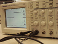 preview image for tektronix_tds220.jpg