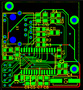 preview image for ENC_PCB_v2.png