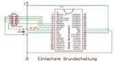 preview image for Grundschaltun_atmega16.JPG