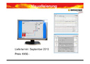 preview image for Hargassner_Visulalisierung.pdf