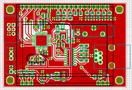 preview image for MFA_V1.2a_ATMega_Layout_GND_Bottom.png
