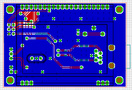 preview image for MFA_V1.2a_ATMega_Layout_GND_Top.png