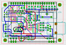 preview image for MFA_V1.2a_ATMega_Layout.png