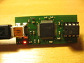preview image for Openbiosprog-spi-assembled-device-0.1-powerled-chip.jpg