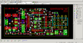 preview image for Openbiosprog-spi-pcb-kicad-0.1.png