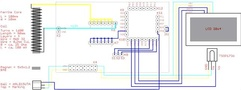 preview image for atm18_mlc_schematic.jpg