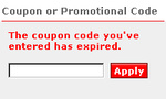 preview image for CouponCodeExpired.PNG