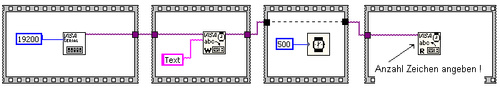 preview image for LabView_Serielle_Schnittstelle.gif