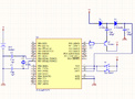 preview image for selbstversorgter_microcontroller_2.png