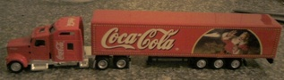 preview image for Cola_Truck.jpg