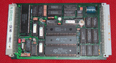 preview image for Z80CPU.JPG