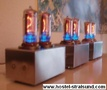 preview image for nixie-clock-IN-8.jpg